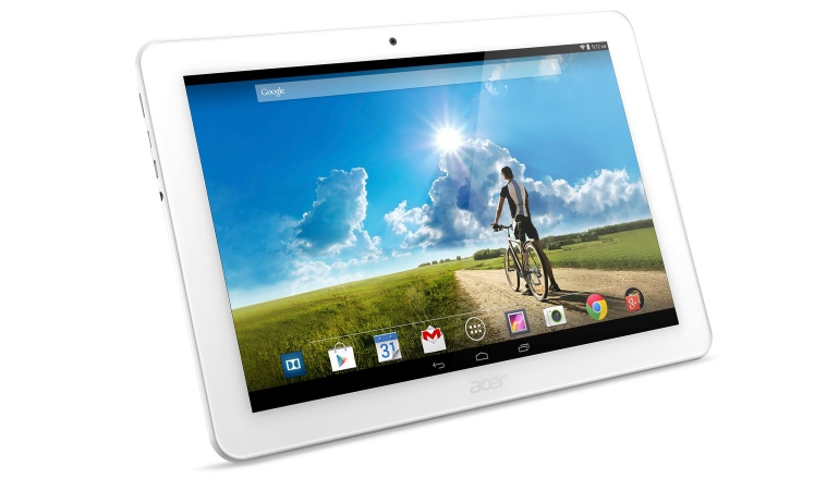 acer-Iconia-Tab-10-2