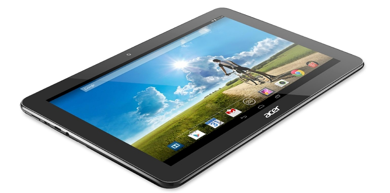 acer-Iconia-Tab-10-3