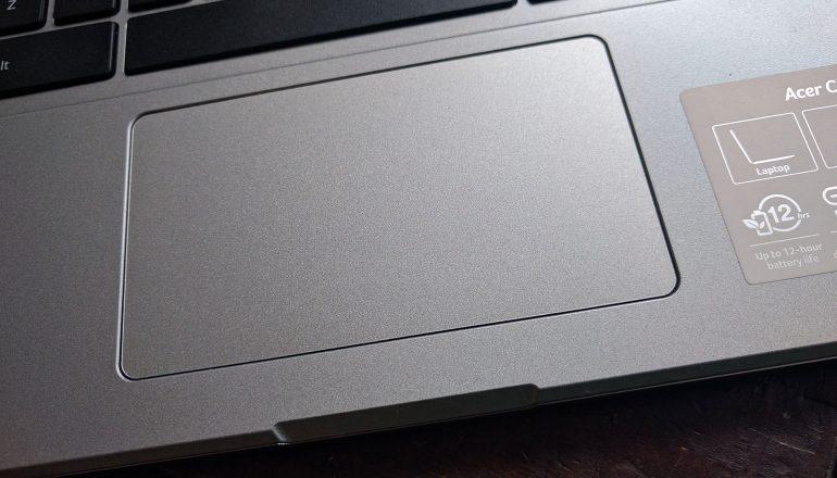 acer-chromebook-r-13-foto-6