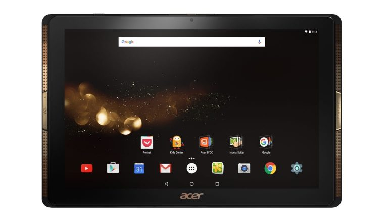 acer-iconia-tab-10-a3-a40-groot-2