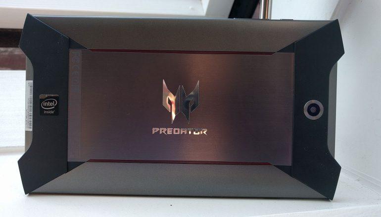acer-predator-8-groot-2
