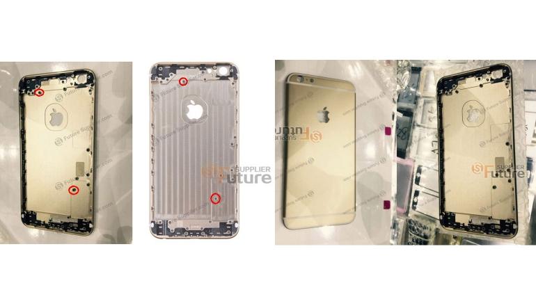 achterkant-iphone-6s-plus