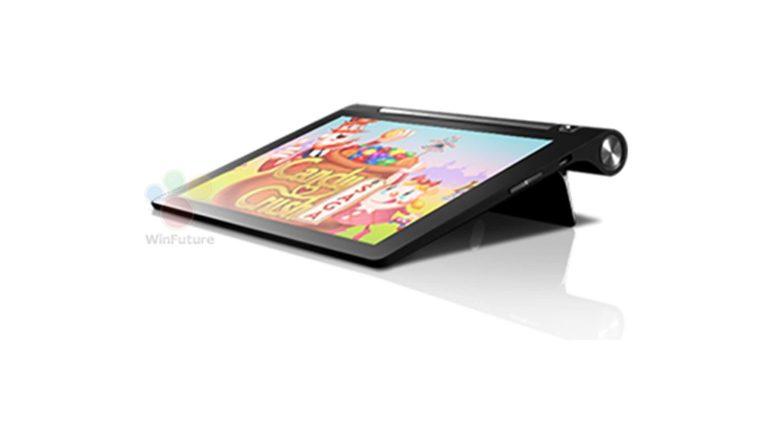 afbeelding-yoga-tablet-3