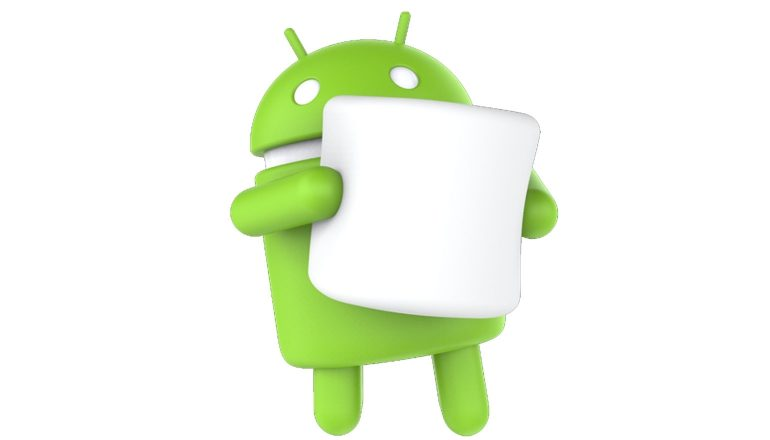 android-6-0-marshmallow-1