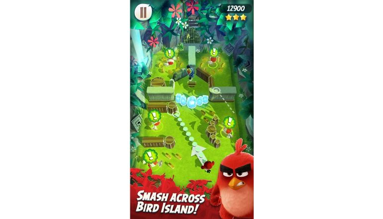 angry-birds-action-groot