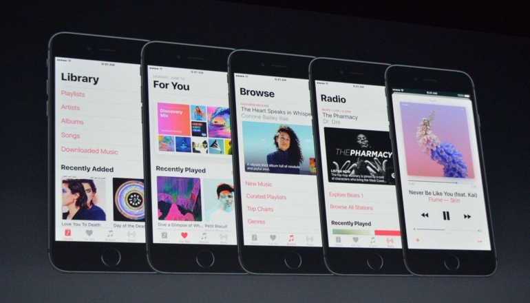 apple-music-redesign