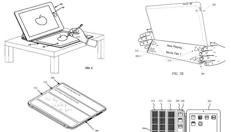 apple-patent-cover-met-scherm-groot