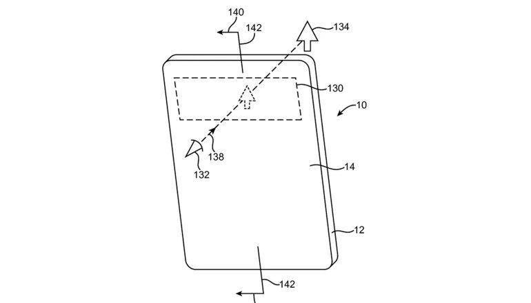 apple-patent-scherm-met-gaten