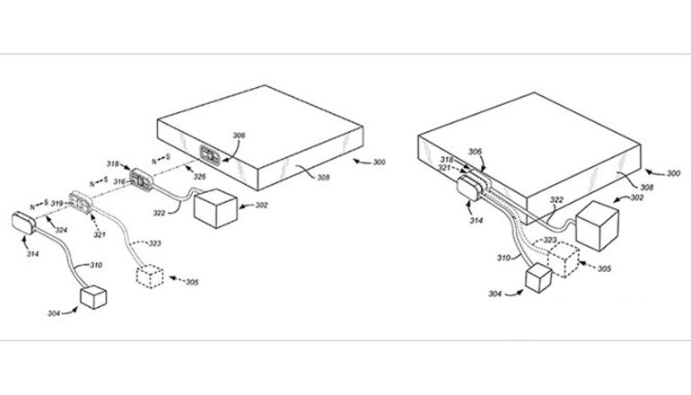 apple-patent-smart-connector