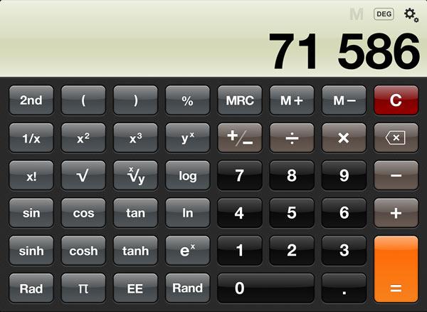 apps-ipad-calculator