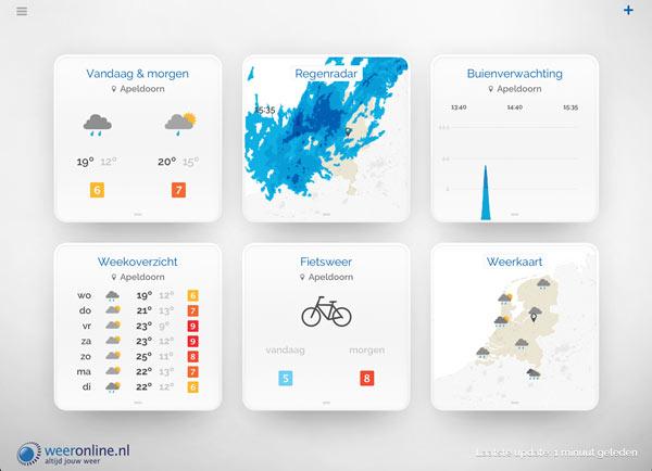 apps-ipad-weeronline