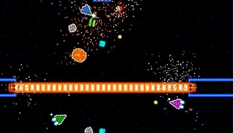 astro-party-1540