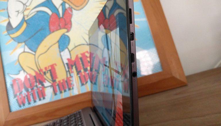 asus-transformer-book-t100ha-groot-3