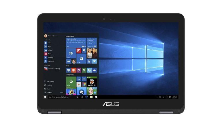 asus-zenbook-flip-ux-360ca-tablet