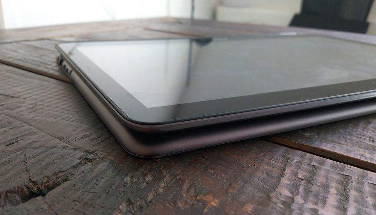 asus-zenbook-flip-ux360c-groot-7