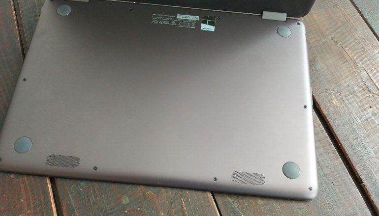 asus-zenbook-flip-ux360c-groot-8