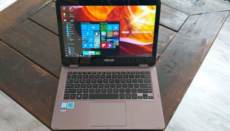 asus-zenbook-flip-ux360c-groot-9