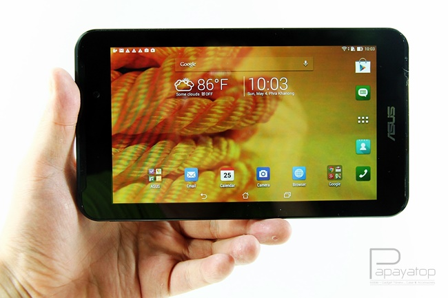 asus_fonepad_7_fe170cg_review_1