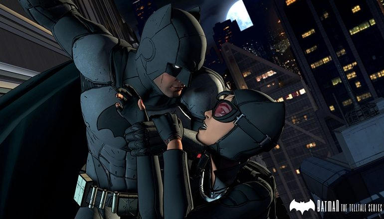 batman-telltale-games-1