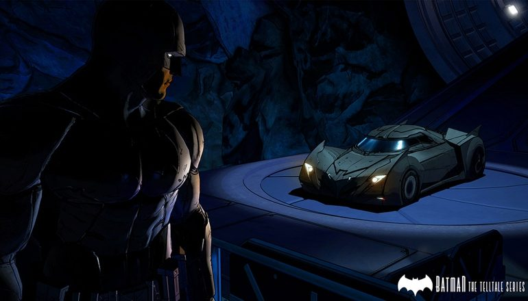batman-telltale-games-2