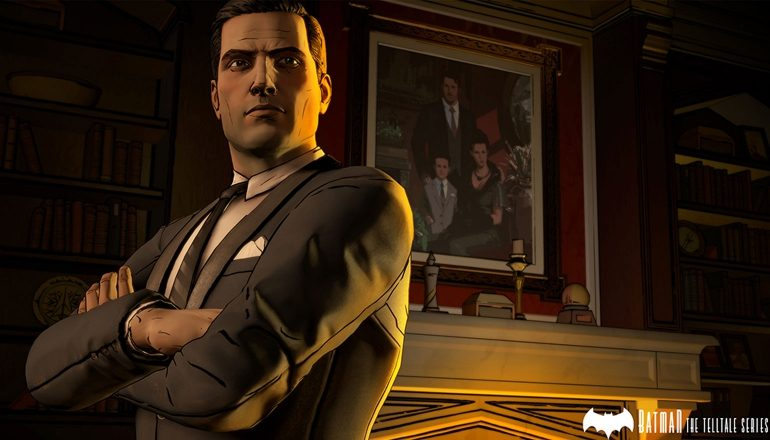 batman-telltale-games-3
