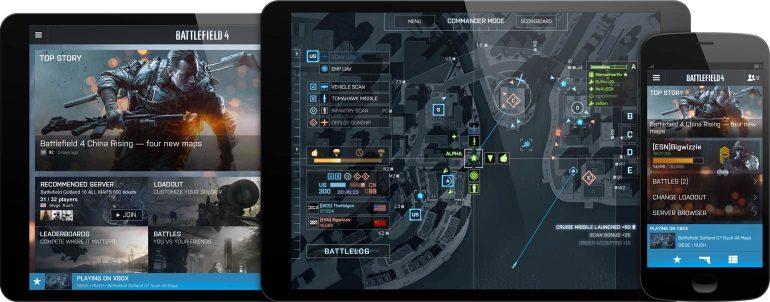 battlefield-companion-app