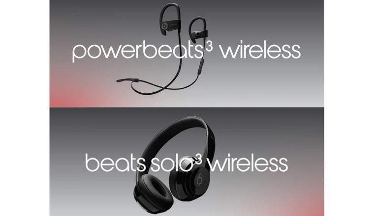 beats-koptelefoons-2016
