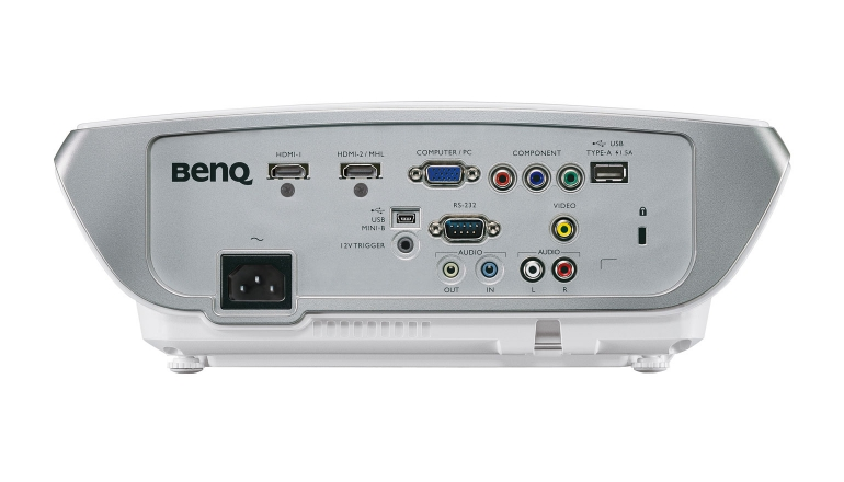benq-w1350-groot-2