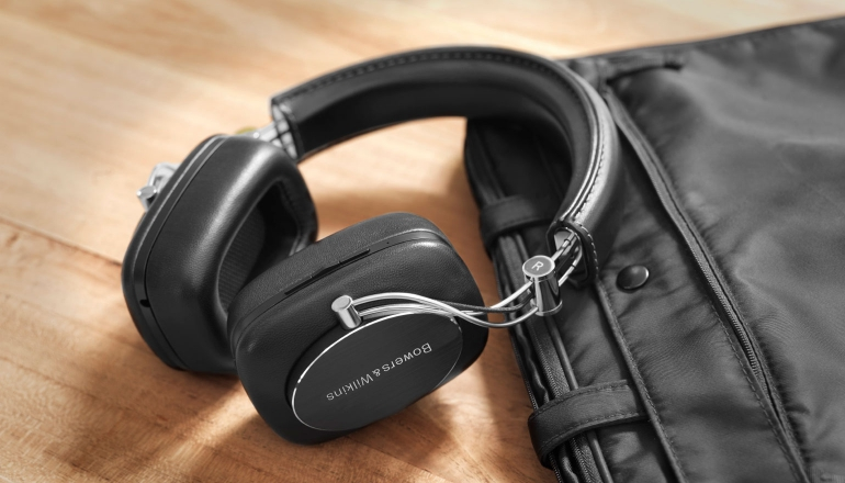 bowers-wilkins-p7-wireless-2