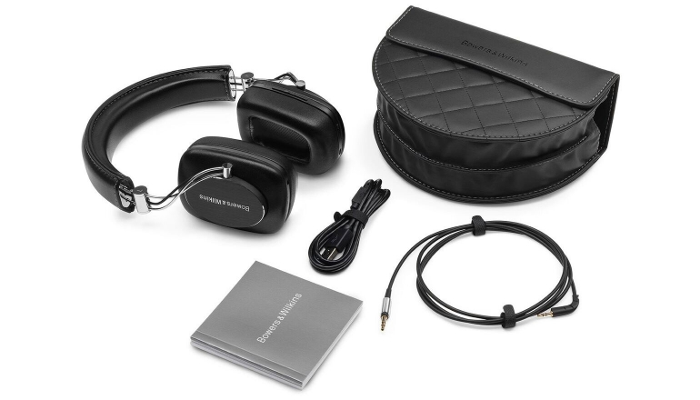 bowers-wilkins-p7-wireless-3