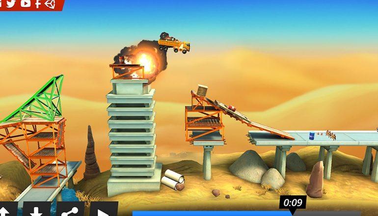 bridge-constructor-stunts-1540x