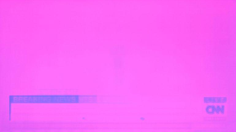 Achtergrond: Hoe groot is het gevaar op inbranden bij OLED