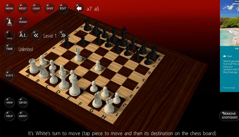 chessedit
