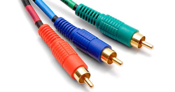component-kabel