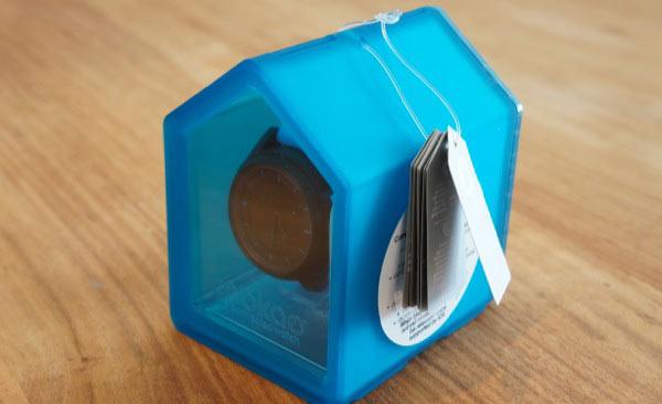 cookoo-watch-verpakking
