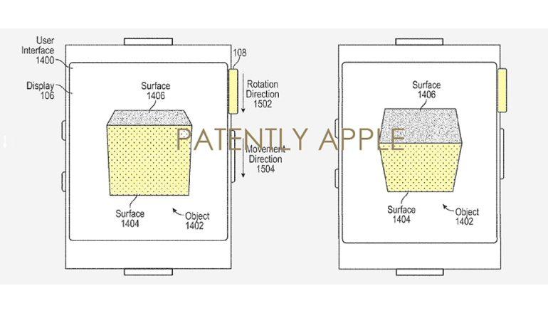 digitale-kroon-apple-iphone1