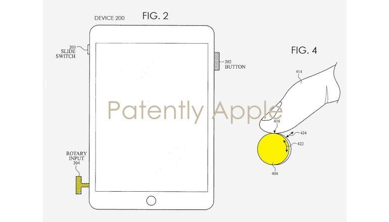 digitale-kroon-apple-iphone2