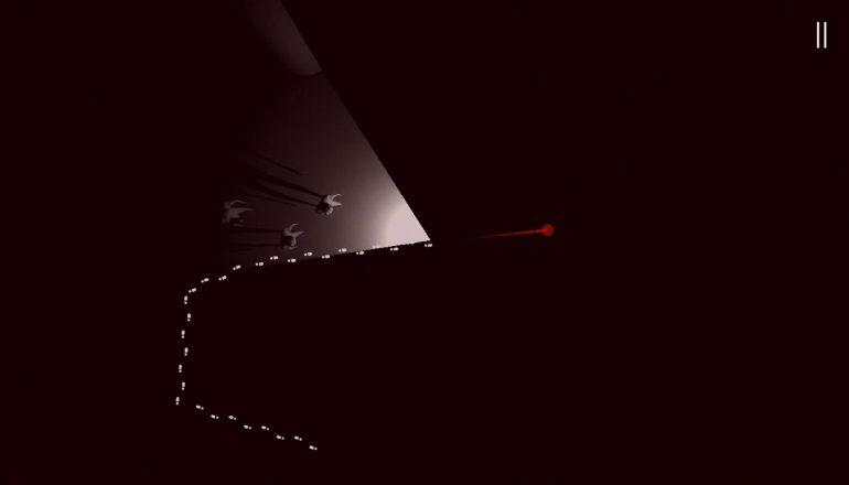 dim-light-1540x