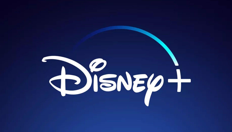 Disney+ heeft nu meer dan 50 miljoen abonnees wereldwijd
