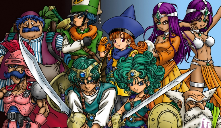 dragon-quest-4