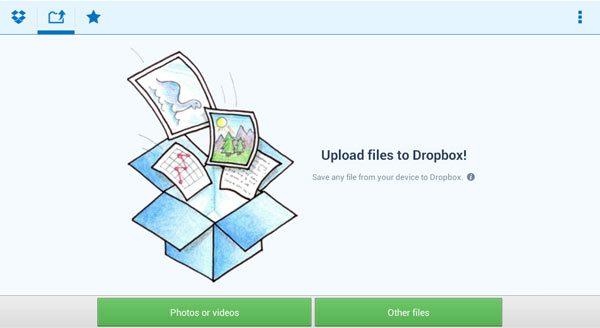 dropbox-bestanden-overzetten