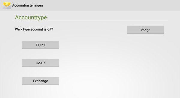 e-mail-pop-imap