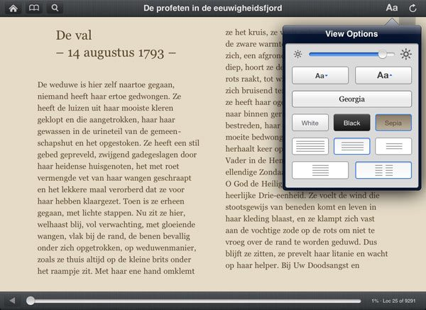 e-reader-Kindle-iPad