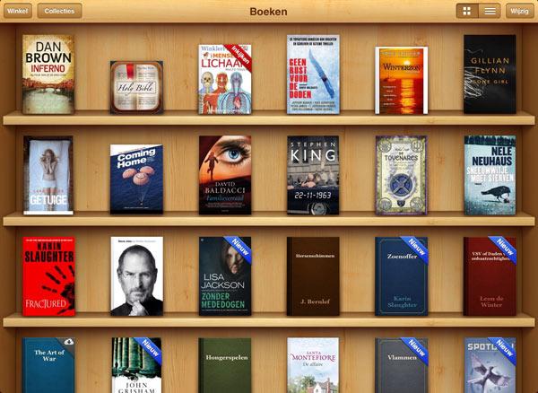 e-reader-app-iBooks