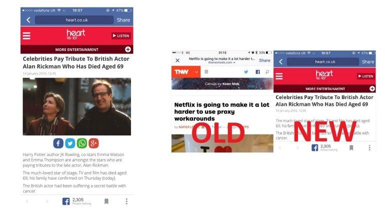 facebook-in-app-browser-2016