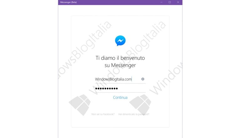 facebook-messenger-windows-10-lek-1