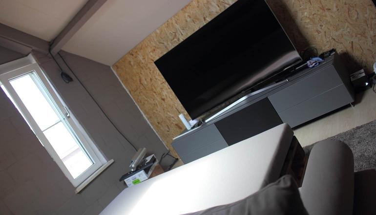feature-meubels