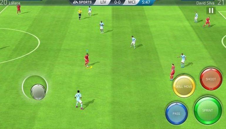 fifa-16-ultimate-team-1540x