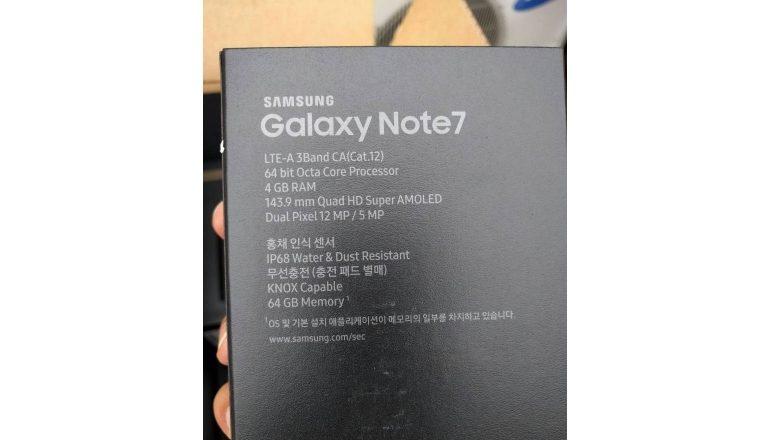 galaxy-note-7-doos-2
