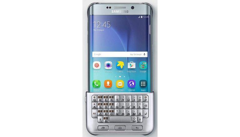 galaxy-s6-edge-plus-keyboardcover-2